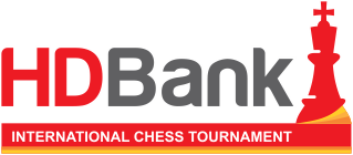 HDBank chess cup